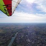 Survolez le Tarn en Ulm