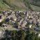 survol-paysage-occitanie-2-tarn-airulm-couffouleux