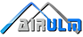 Logo de Air Ulm